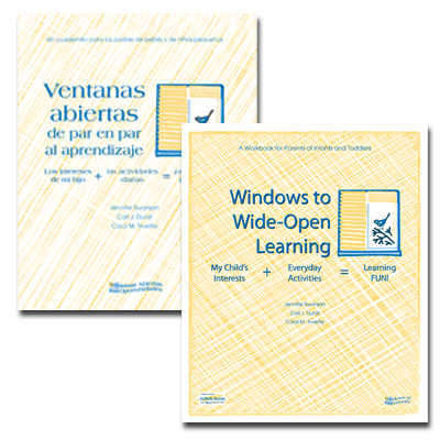 windows-to-wide-open-learning